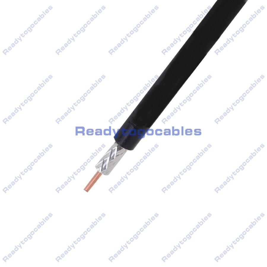 rg8x coaxial cable readytogocables