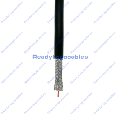 custom rg11 coaxial cable made readytogocables