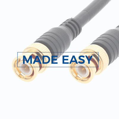 made easy customer service custom cables readytogocables