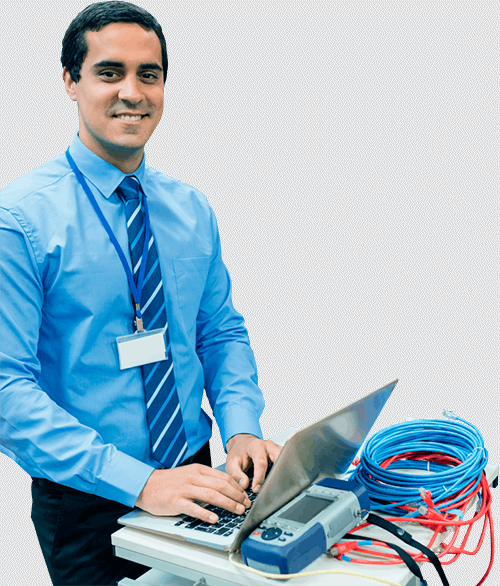 Custom Cables Assemblies
